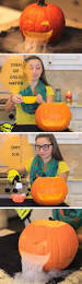 best 25 dry ice halloween ideas on pinterest halloween punch