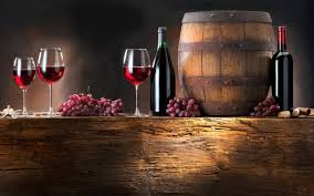 علت حرام بودن شراب / آیا شراب برای انسان ضرر دارد ولی شلاق زدن  ندارد؟!
