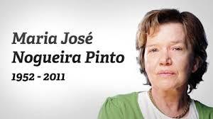 Maria José Nogueira Pinto, merece esta minha homenagem pela sua coragem perante a sua doença, sempre levou até ao fim os projectos em que acreditava mesmo ... - Rotator_Maria_Jose_Nogueira_Pinto1186f4d8_400x225%25255B1%25255D