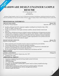 Cover Letter Engineering Student Sample   Cover Letter Templates