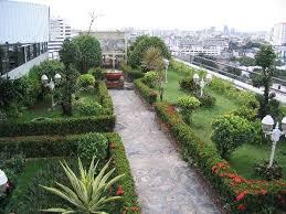 Rooftop Garden Ideas 30 Best Roof Gardens Images On Pinterest Rooftop Gardens Garden
