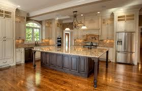 galley kitchen with island floor plans kitchen layouts 4 space