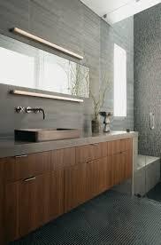 Bathrooms Design 31 Best West Coast Contemporary Images On Pinterest Architecture