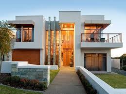 paint exterior house colors genuine home design