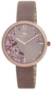 best 10 watches ideas on pinterest urban outfitters watches