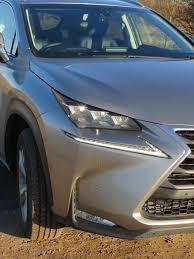lexus nx offers uk lexus nx 300h premier auto road test report review