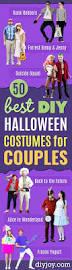 Forrest Gump Halloween Costume Sale 50 Diy Halloween Costumes Couples Diy Joy