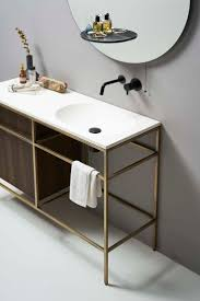 Home Design Products 126 Best Products Bannea Images On Pinterest Room Bathroom