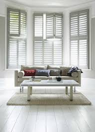 Home Depot Shutters Interior by How To Make Interior Shutters Vx9s 2783