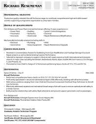 Imagerackus Marvellous Example Of An Aircraft Technicians Resume With Goodlooking Automotive Sales Resume Besides Tips For Creating A Resume Furthermore Eit