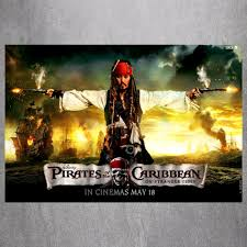 Pirate Decor For Home Online Get Cheap Pirate Canvas Art Aliexpress Com Alibaba Group