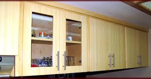 Ikea Kitchen Birch Cabinet Rustic Cabinet Doors Rare Refacing Cabinet Doors