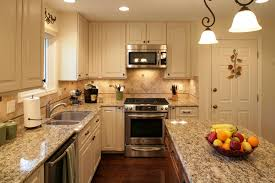 Kitchen Cabinet Inside Designs by New Home Interior Designs New Home Interior Design Ideas New Home