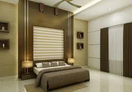 Bedroom Simple Master Bedroom Interior Design Kohool - Designs for master bedroom