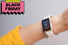 black friday deals tvs best buy u0027s black friday deals include discounted apple watch and