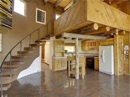 David Wright House The Solar Passive Architecture Of David Wright Cleantechnica