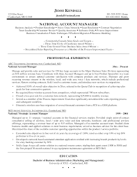 warehouse worker resume objective operations manager cv example operation management resume resume