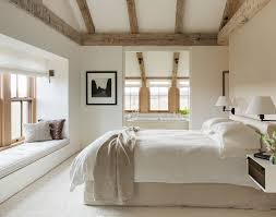 Bedroom Modern Furniture Sweet Slumber Rustic Modern Modern Farmhouse And Master Bedroom