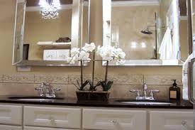 Decorating Bathroom Walls Ideas by Cute Bathroom Decor Bathroom Decor
