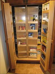 Kitchen Cabinets With Pull Out Shelves by Kitchen Roll Out Pantry Roll Out Kitchen Drawers Kitchen Cabinet