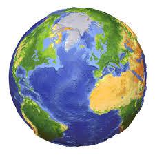 «Ώρα της Γης» για το δήμο Τρικκαίων