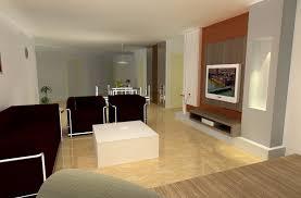 100 interior design courses at home interior design top