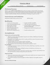 Accounting Resume Examples by Accountant Resume Sample Sample Resumes