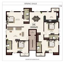 100 2500 square feet floor plans farmhouse floor plans with delighful 2500 square foot house plans sq s on design inspiration