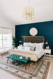 Navy Blue Wall Bedroom Bedroom Impressive Unique Measurement Queen Size Bed King Vs Cal