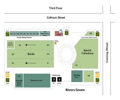 House Plan Maker Room Floor Plan Maker Free Restaurant Design Office Software
