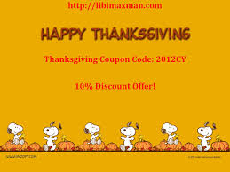 thanksgiving day sale chinese herbal male enhancement pill happy thanksgiving day