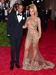 Beyonce and Jay Z Relationship Timeline People