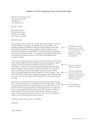 Cosmetologist Cover Letter  esthetician cover letter examples