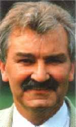"""""""Wilfried Schenk"""". 1994 bis 1998 - schenkw"""