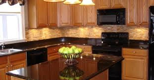 Kitchen Cabinet Making Cabinet Surprising Amusing Do Your Kitchen An Contemporary