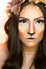 642 best costumes ideas images on pinterest halloween makeup