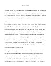 Proofreading essay   Academic essay Free Essay Proofreading Service