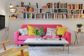 classy pink couches living room easy home design furniture