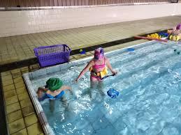 .rajce.idnes.cz girl children pool|2013-06-18 001 \u2013 macerno \u2013 album na Rajčeti