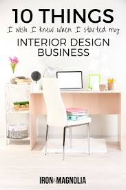 business interior design within interior design business rocket