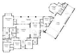 Ranch House Plans With Wrap Around Porch Home Design Old Acadian Style House Plans Acadian Home Plans