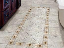 ceramic floor tile layout design carpet vidalondon