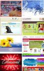 32 sites pour envoyer des CARTES DE VOEUX