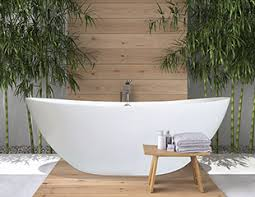 Stone Baths Livingstone Baths Luxury Freestanding Stone Baths U0026 Basins