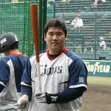 Takeya Nakamura
