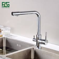 compare prices on kitchen drinking water filter tap faucet online