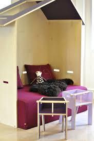 images about Kindergarden on Pinterest   Furniture for kids     Playful furniture for playful kids  by Kinkeliane