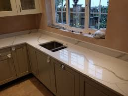 100 discount kitchen backsplash 60 best counter tops images