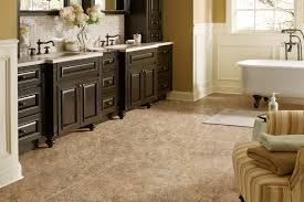 Bathroom Floor Design Ideas by Bathroom Vinyl Flooring Cheap Vinyl Bathroom Flooring Houselogic