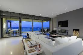 Classic Modern Living Room Modern Apartment Living Room Trend 11 Apartment Living Room Ideas